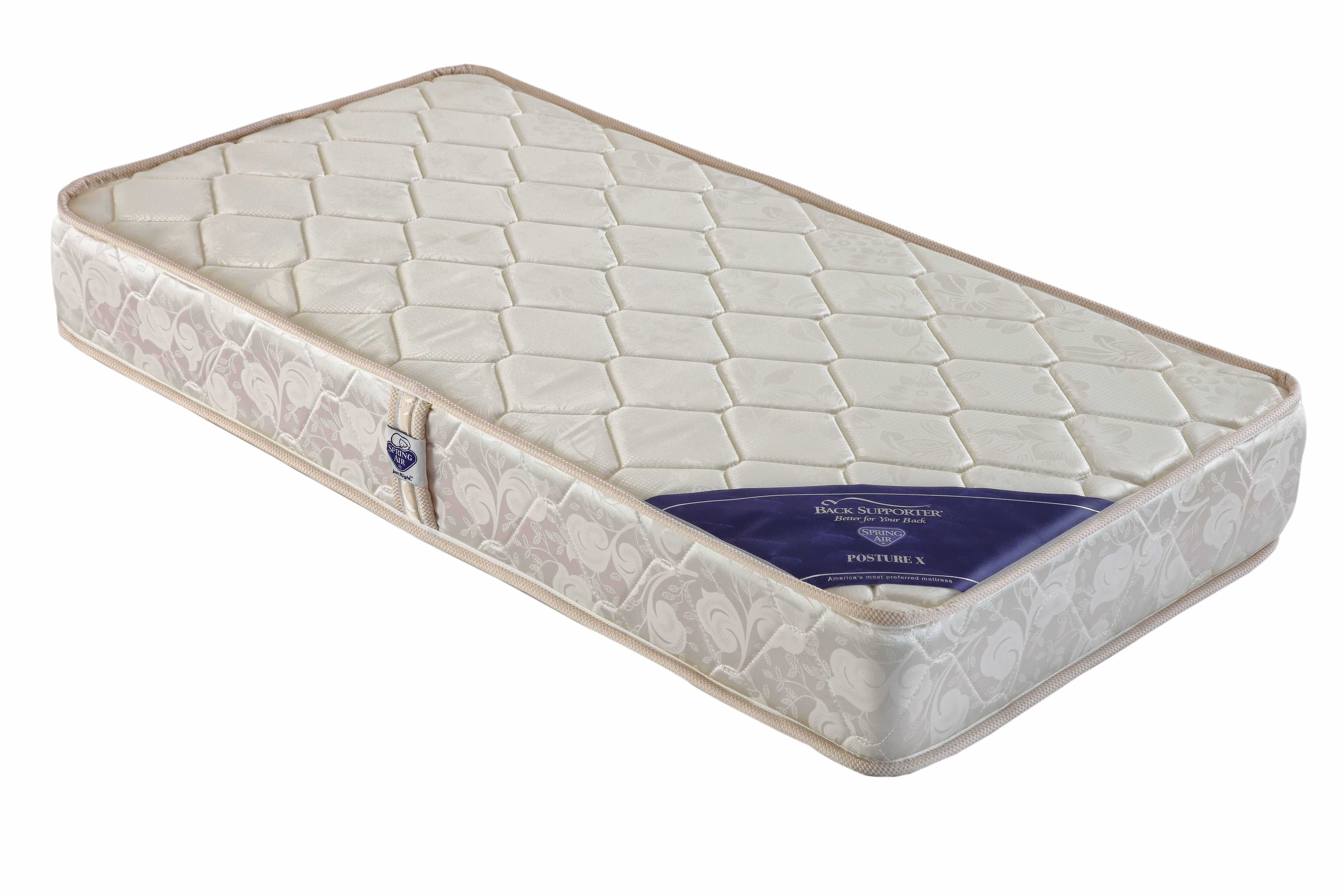Englander Sleep Products Eco Friendly Anti Microbial Hypo